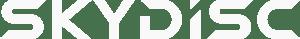 skydisc_logo